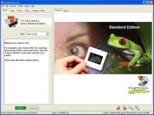 vuescan pro free download